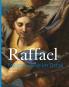 Raffael. Meisterwerke im Detail. Bild 1