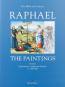 Raffael. Werkverzeichnis der Gemälde 1500-1508. Die Anfänge in Umbrien und Florenz. Band 1. Raphael. Paintings. Bild 1