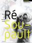 Ré Soupault. Künstlerin im Zentrum der Avantgarde. Bild 1