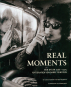Real Moments. Bob Dylan 1966-1974. Bild 1