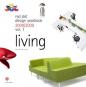 Red dot design yearbook 2008/2009. Living. Bild 1