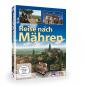 Reise nach Mähren. DVD. Bild 1