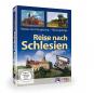 Reise nach Schlesien. DVD. Bild 1