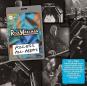 Rick Wakeman. Access All Areas. CD + DVD. Bild 1