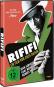 Rififi. DVD. Bild 1