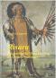 Risaru - Die politische Organisation der Prärie-Indianer Bild 1