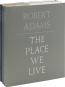 Robert Adams. The Place We Live. Eine retrospektive Auswahl von Fotografien, 1964-2009. Bild 1