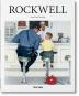 Rockwell. Bild 1