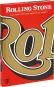 Rolling Stone. Das Beste aus den ersten 20 Jahren. Bild 1