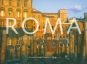 Roma - Eine Stadt in Bewegung. Bild 1