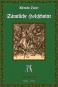 Sämtliche Holzschnitte - Exklusive, limitierte und numerierte Ausgabe Bild 1