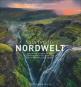 Sagenhafte Nordwelt. Von mythischen Orten, legendären Helden und geheimnisvollen Sagas. Bild 1
