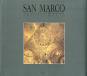 San Marco. Die päpstliche Basilika in Venedig. Mosaiken, Geschichte, Lichtdramaturgie. 2 Bde. Bild 1