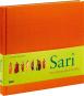 Sari. Das schönste Kleid der Welt. Bild 1
