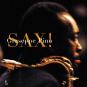 SAX! Fotobildband inkl. 4 Audio-CDs. Bild 1