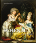 Schenau (1737-1806). Monografie und Werkverzeichnis der Gemälde, Handzeichnungen und Druckgrafik von Johann Eleazar Zeißig, gen. Schenau. Bild 1