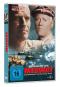 Schlacht um Midway. DVD. Bild 1