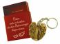 Schlüsselanhänger »Schutzengel«. Bild 1