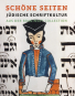 Schöne Seiten. Jüdische Buchkultur aus der Braginsky Collection. Bild 1