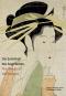 Schönheit des Augenblicks. Frauen im japanischen Holzdruck. Bild 1