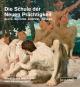 Schule der neuen Prächtigkeit. Bluth, Grützke, Koeppel, Ziegler. Gemälde und Dokumente einer Künstlergruppe. Bild 1