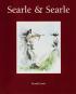 Searle & Searle. 2 Bände. Bild 1