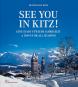 See you in Kitz! Eine Stadt für jede Jahreszeit. Bild 1