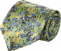 Seidenkrawatte Vincent van Gogh «Iris«. Bild 1