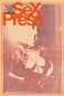 Sex Press. Die sexuelle Revolution in der Untergrund-Presse 1963-1979. Bild 1