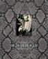 Sigmar Polke 1963-2010. Alibis. Bild 1