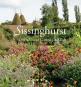 Sissinghurst. Der schönste Garten Englands. Bild 1