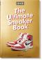 Sneaker Freaker. Das Ultimative Sneaker Buch. Bild 1