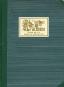 Sophronius Eusebius Hieronymus. Das Buch der Alltväter. Faksimile Reprint. Bild 1
