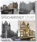 Speicherstadt Story - Geschichten von Menschen und Handel Bild 1