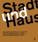 Stadt & Haus. Neue Berlinische Architektur im 21. Jahrhundert. Bild 1