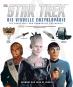 Star Trek. Die visuelle Enzyklopädie. Die ganze Welt von Raumschiff Enterprise. Bild 1