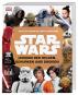 Star Wars Lexikon der Helden, Schurken und Droiden. Aktualisierte Neuausgabe. Bild 1