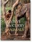 Steve McCurry. Animals. Bild 1