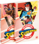 Superman Set. The Golden Age Vol. 2 und Vol. 3. Bild 1