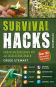 Survival Hacks - Draußen überleben mit Alltagsgegenständen Bild 1