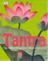 Tantra. Das Geheimnis indischer Liebeskunst. Bild 1