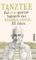 Tanztee - Das neue geheime Tagebuch des Hendrik Groen, 85 Jahre Bild 1