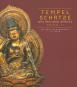 Tempelschätze des heiligen Berges Daigo-ji. Der geheime Buddhismus in Japan. Bild 1