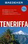 Teneriffa - Mit großem City-Plan Bild 1