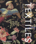 Textiles. Textilien. Kunstform der Menschheit. Bild 1