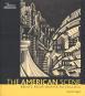The American Scene. Prints from Hopper to Pollock. Bild 1