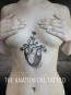 The Anatomical Tattoo. Anatomische Tätowierungen. Bild 1