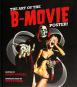 The Art of the B-Movie Poster! Bild 1