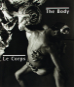 The Body. Zeitgenössische Kunst in Kanada. Bild 1