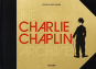 The Charlie Chaplin Archives. Bild 1